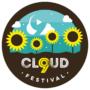 Cloud9 Festival