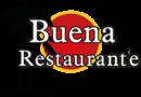 Buena Restaurante