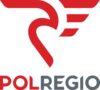 POLREGIO | Przewozy Regionalne